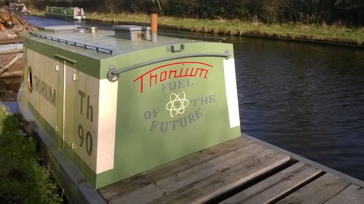 Fuel futures