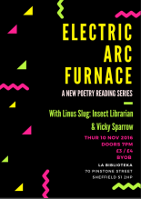 electric-arc-furnce-1