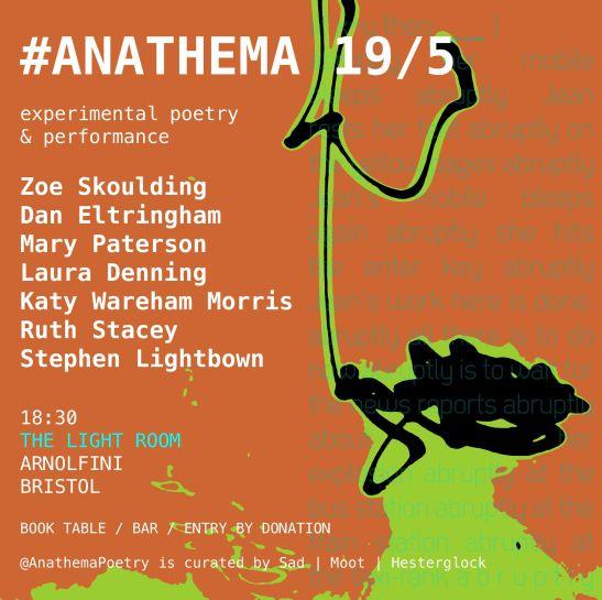 Anathema flyer.jpg