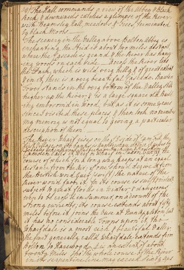 dorothy-richardson-travel-journal