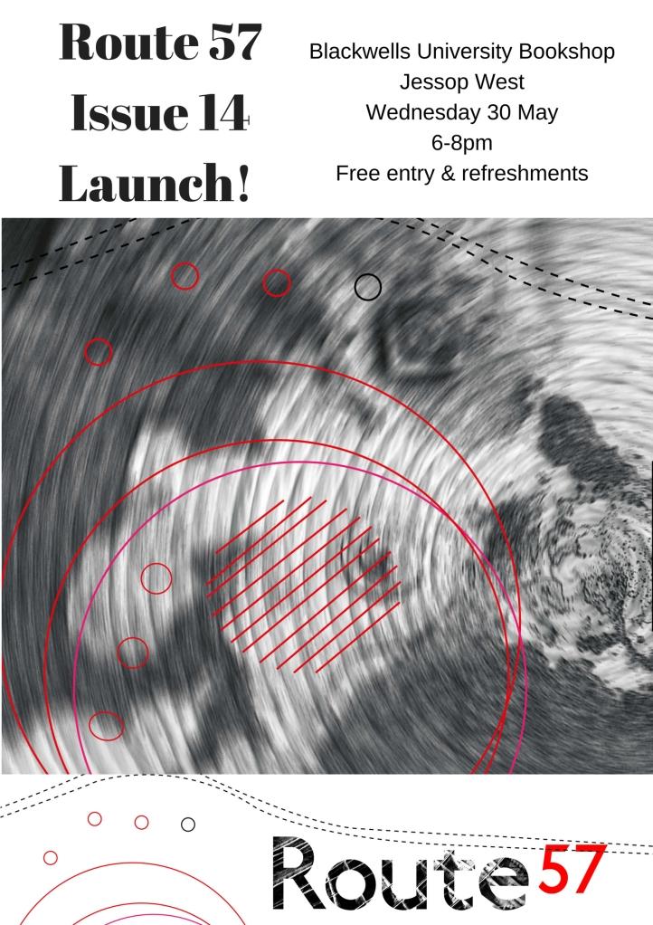 R57 launch 2018.jpg