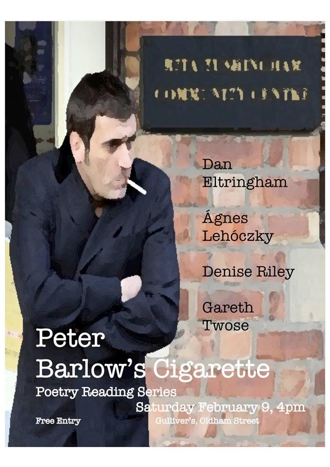 Barlow flyer 30.jpg