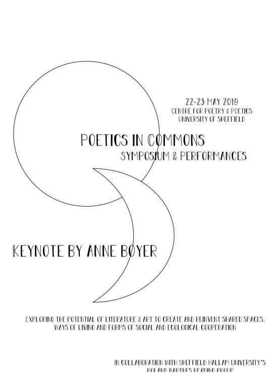 Poetics in Commons-1 (1)